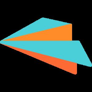 SEO Cluj, Servicii de Optimizare Cluj, Promovare Online Cluj, Logiq Design, Web design, Graphic Design, Branding