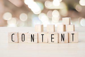 Dacă nu dispui de timpul necesar pentru a scrie și a posta articole potrivite blogului tău, apelează cu încredere la specialiști în domeniu. Astfel nu vei greși, iar rezultatele nu vor întârzia să apară.